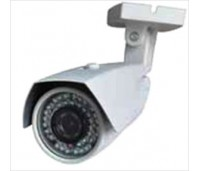 OUTDOOR IR LED CAMERA 42 LED WITH WDR & OSD