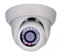Indoor Dome Camera
