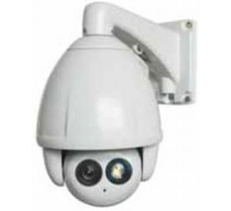 MINI DOME CAMERA WITH ARRAY