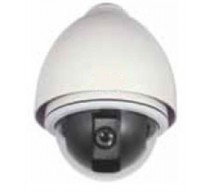 LOW SPEED DOME CAMERA OUTDOOR