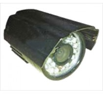 OUTDOOR IR LED CAMERA 24 LED