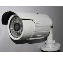 OUTDOOR IR LED CAMERA 48 LED